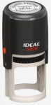Ideal 500R Self-Inking Stamp Rubber Stamps